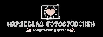 Mariellas Fotostudio
